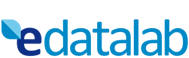 E-DATALAB